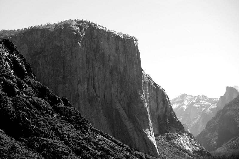 California Day 7 Yosemite 06-01-2017 59.JPG