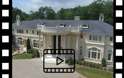VIDEOS - OUR STUCCO & STONE PROJECTS