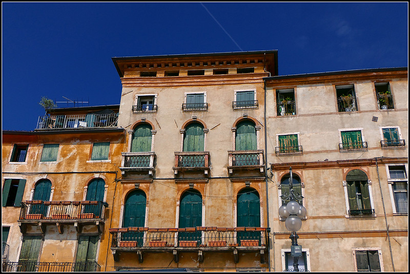 2007-09-Bassano-Grappa--210.jpg