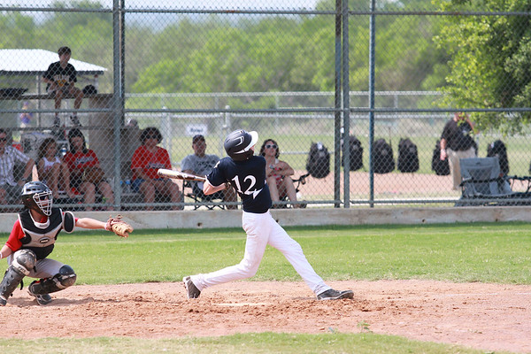 Xtreme Speed_13u_Game2