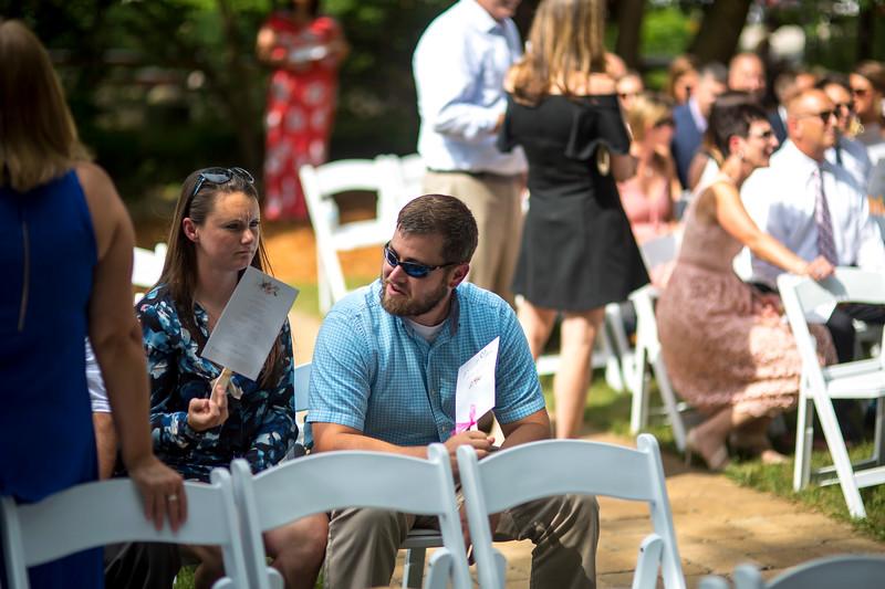 Garrett & Lisa Wedding (183).jpg