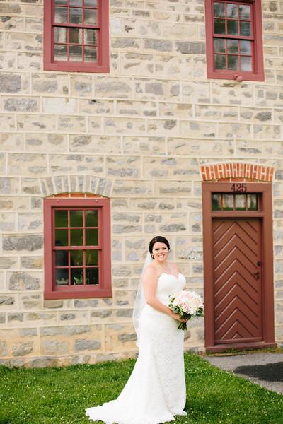 Kimberley_and_greg_bethehem_hotel_wedding_image-620.jpg