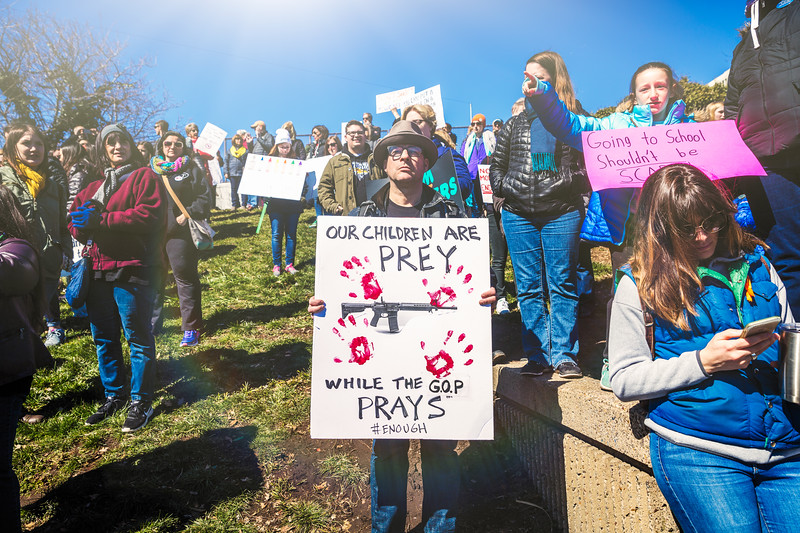 March For Our Lives Rally 3-24-2018 4str-.jpg