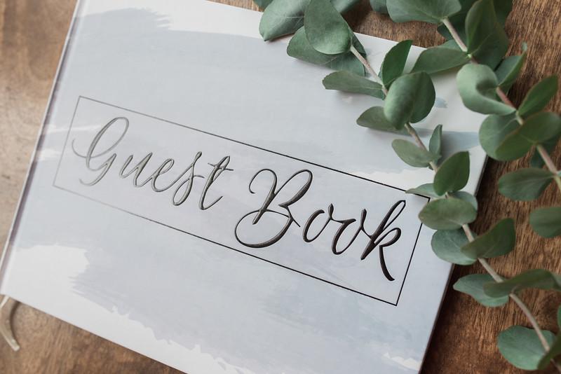 guest books-36.jpg