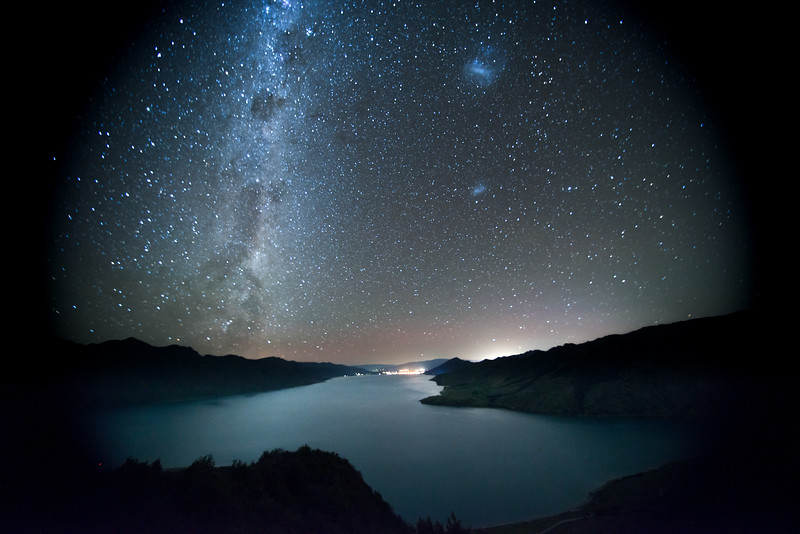 Lake Hawea Bright Edit Milky Way4-1.jpg