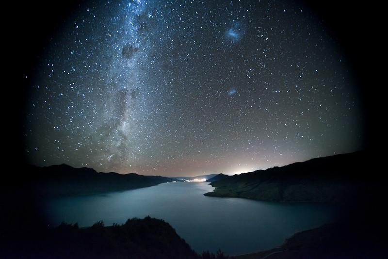 Lake Hawea Bright Edit Milky Way4-1.jpg