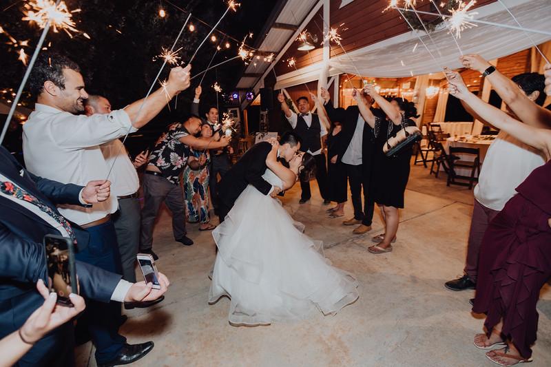 2018-09-22_ROEDER_AlexErin_Wedding_CARD2_0330.jpg