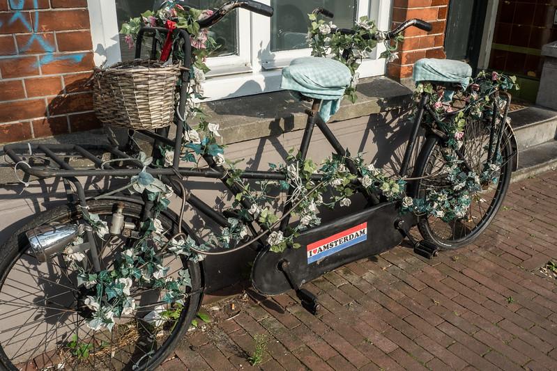 Amsterdam-Day02-47.jpg