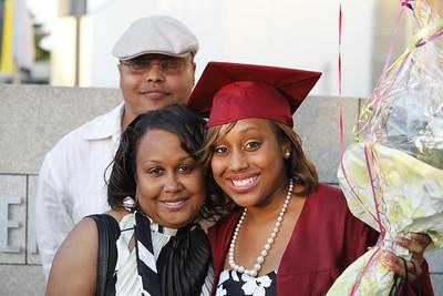 2010_06_11 VHS Graduation
