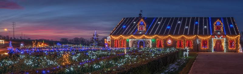 Kersthuis_pano_drama.jpg