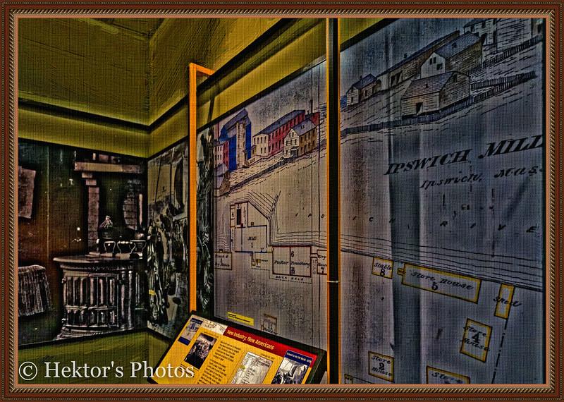 National Museum of American History-14.jpg