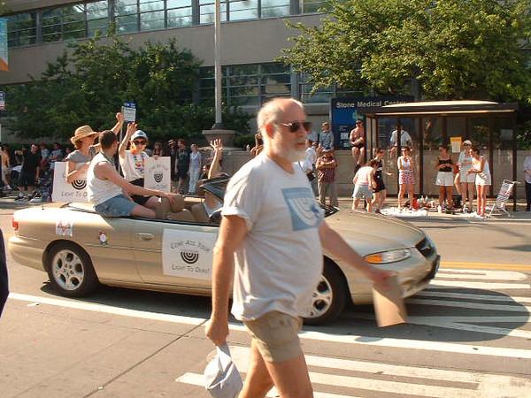 Pride Parade 2001-69.jpg