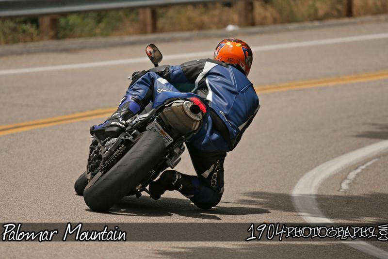 20090620_Palomar Mountain_0312.jpg
