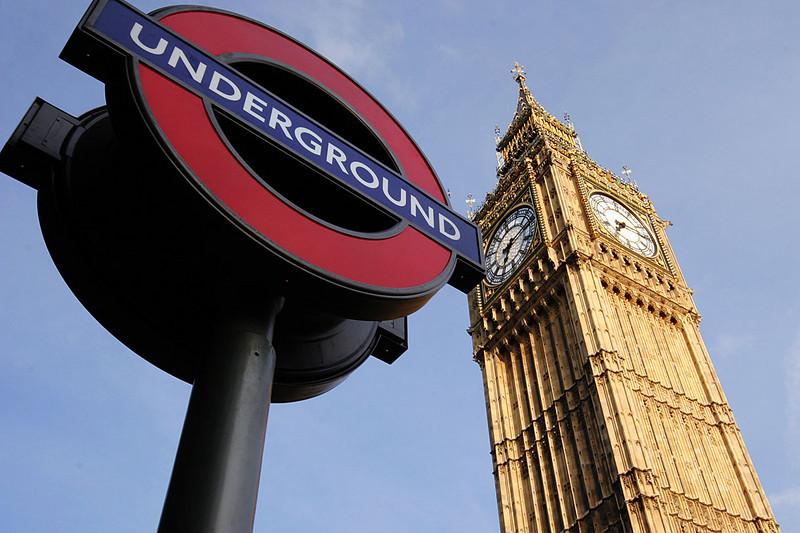 187_London_Big_Ben_Underground.jpg