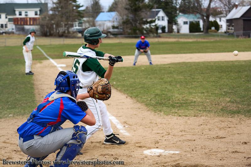 JV Baseball 2013 5d-8413.jpg