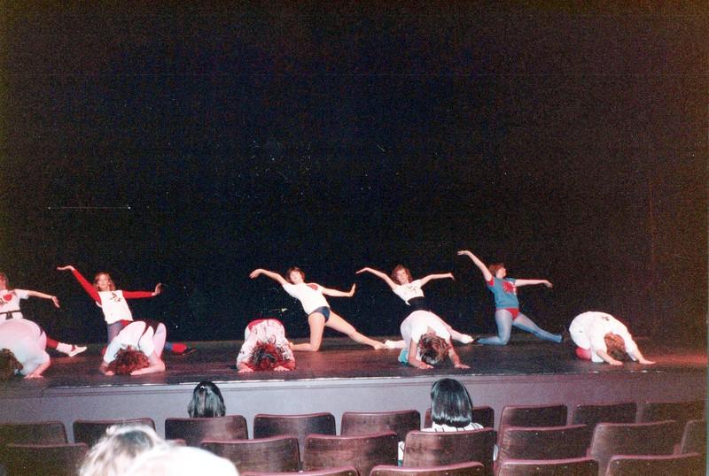 Dance_1436_a.jpg
