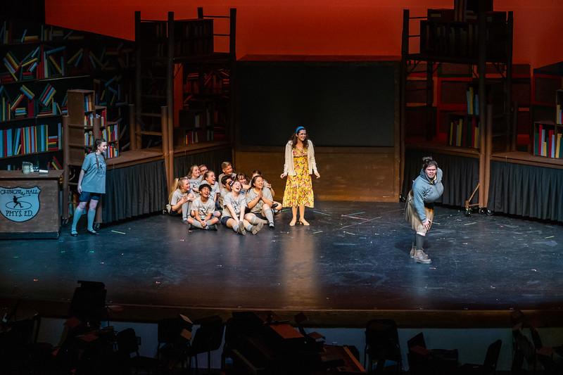 Matilda - Chap Theater 2020-567.jpg