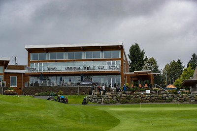 VIU Mariners Golf Fundraiser 2019