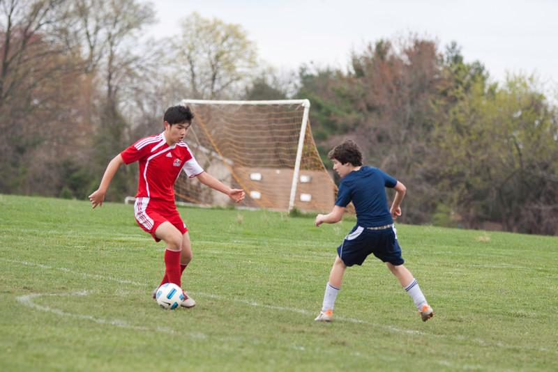 2012 Soccer 4.1-6109.jpg