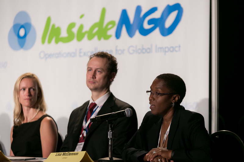 InsideNGO 2015 Annual Conference-0556.jpg
