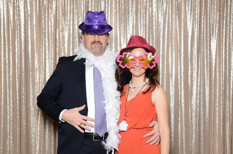 20180127_MoPoSo_Tacoma_Photobooth_CMOTGala-138.jpg