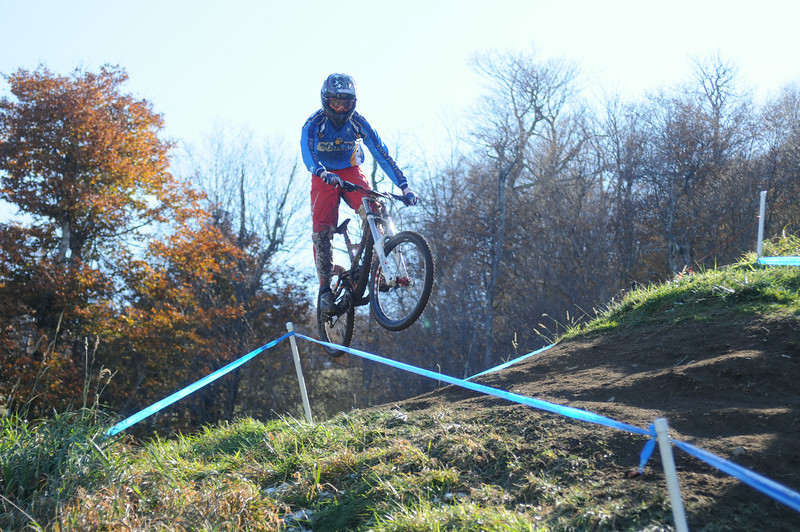 2013 DH Nationals 3 139.JPG