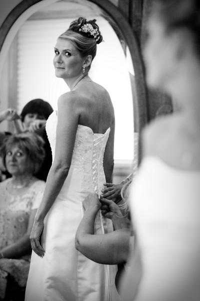 wedding-1067.jpg
