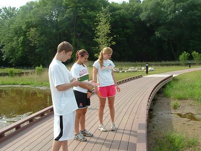 2011-06-16 Volunteers & Meadow
