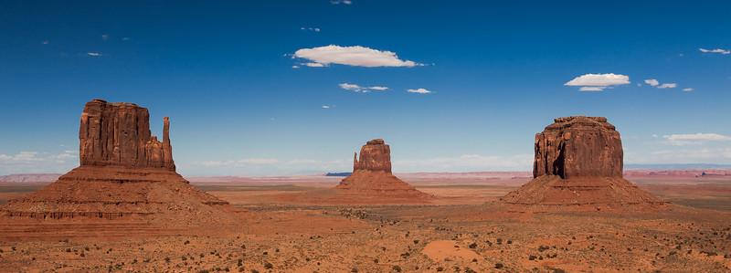 Moab 2014-2811.jpg