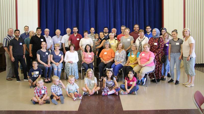aai-abrahamic-alliance-international-abrahamic-reunion-community-service-palo-alto-2018-06-24-14-46-32-baycc-yusuf-mergen.jpg