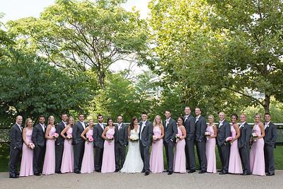 Quirin Wedding