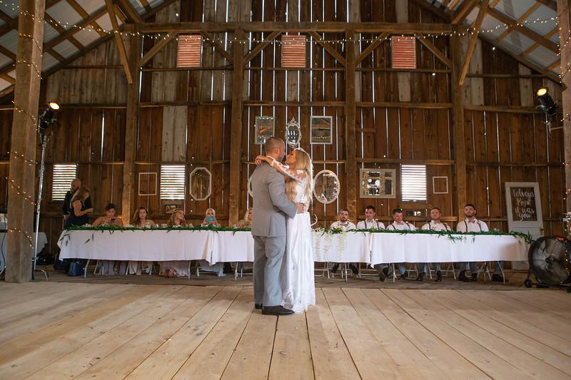 9-15-18 Turner Wedding -1004.jpg