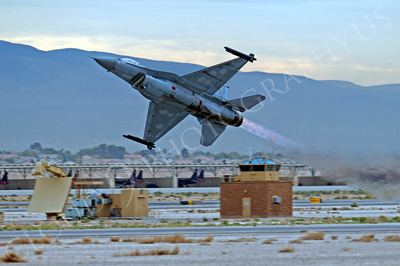 AB-F-16Forg 00048 Lockheed Martin F-16 Fighting Falcon Belgum Air Force by Tim P Wagenknecht.JPG