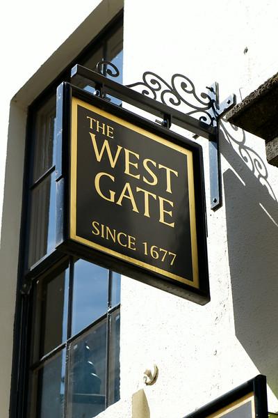 WestGate 62.jpg