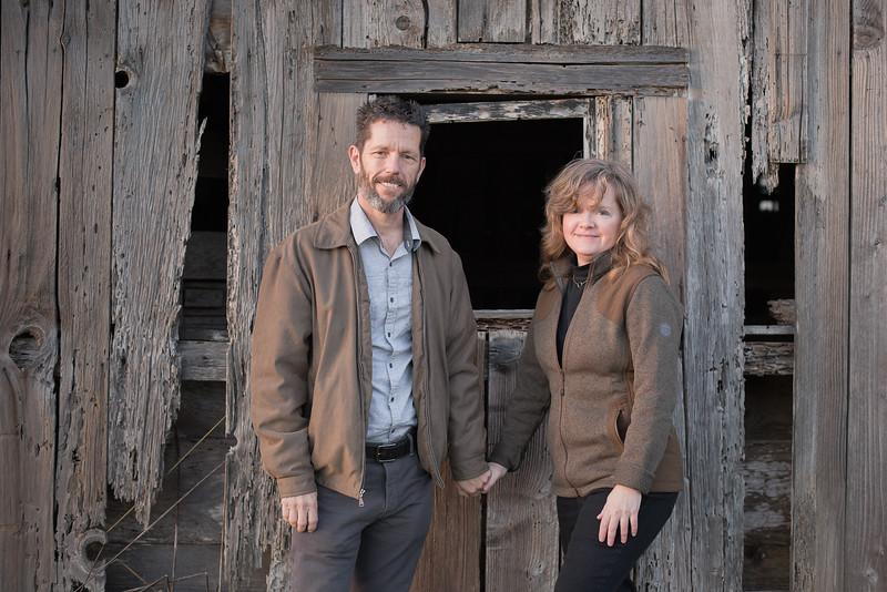 Danielle and Pete-131.jpg