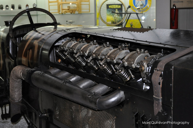 Sinsheim Auto & Technik Museum