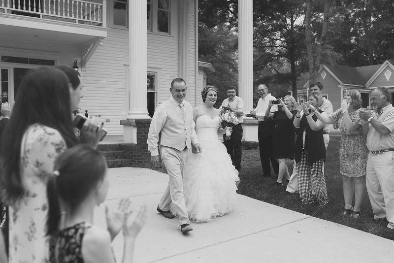 unmutable-wedding-vanessastan-0631-2.jpg