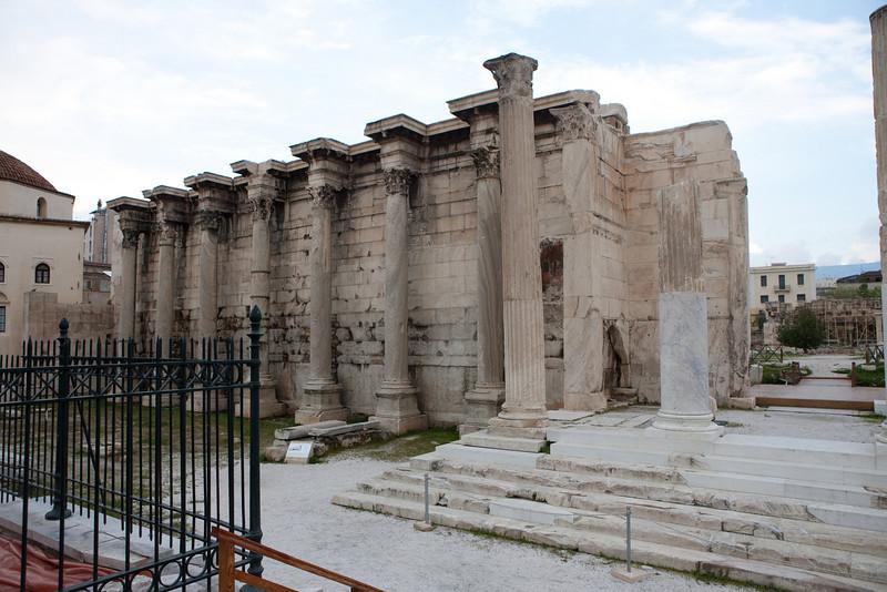 Greece-4-3-08-33532.jpg