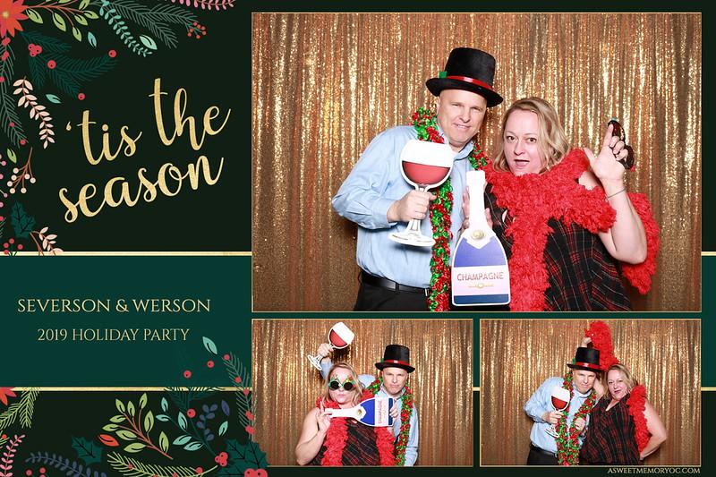 Corporate Holiday Party, Newport Beach-179.jpg