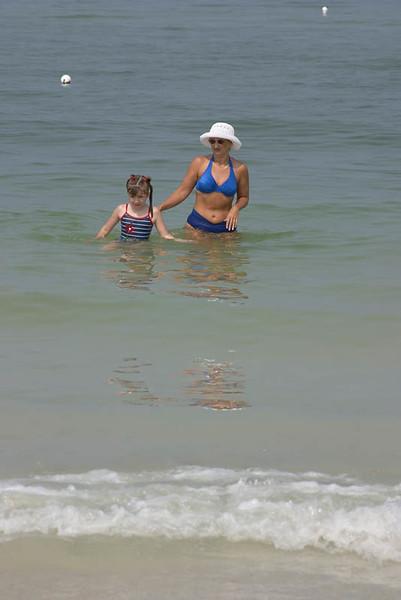 Beach-004.jpg