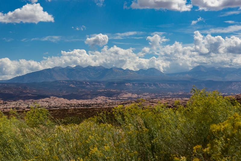 Utah Day 6-7.jpg