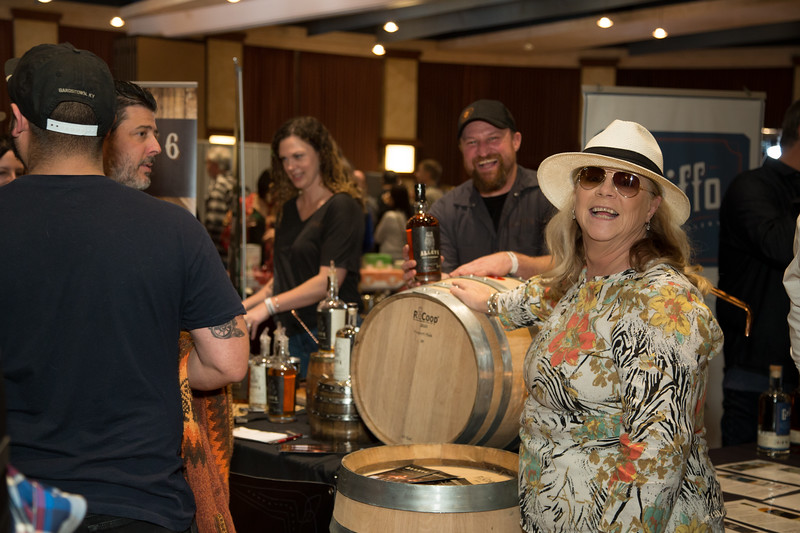 DistilleryFestival2020-Santa Rosa-191.jpg