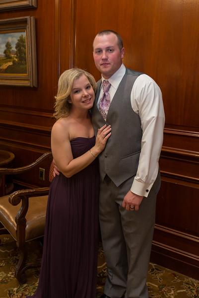 Cass and Jared Wedding Day-535.jpg
