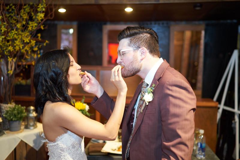 James_Celine Wedding 0478.jpg