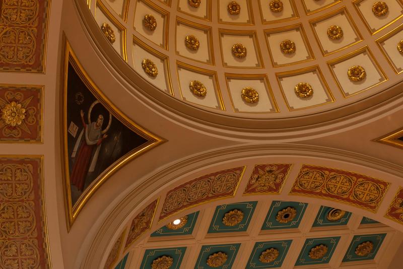 Monastery Ceiling.jpg