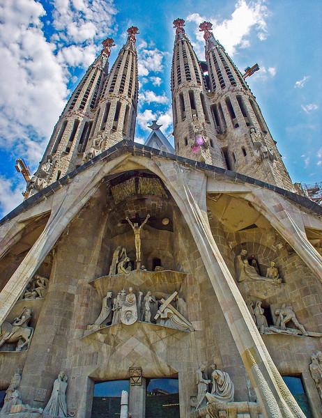 Spain_Barcelona-11.jpg