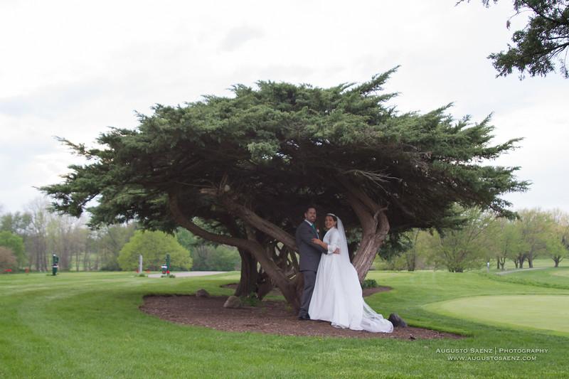 LUPE Y ALLAN WEDDING-9194.jpg