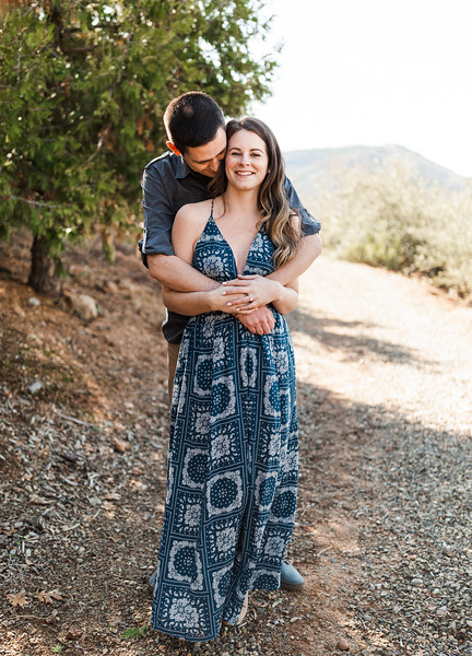 Alexandria Vail Photography Shaver Lake Engagement Mat + Deanna244.jpg