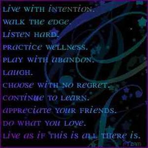 Quote_LiveIntentionWalkEdge.jpg