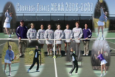 Tennis Pictures